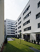 Student Hostel Kandlgasse