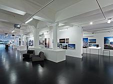 Exhibition Dietrich|Untertrifaller Rural Urbanism