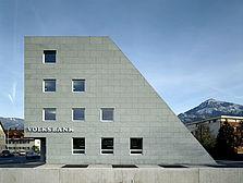Volksbank Dornbirn