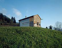 Residence Wucher