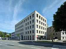 Katholisches Kompetenzzentrum Herrnau