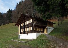 Residence Brugger