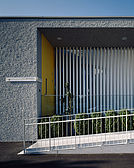 Dental Office Breyer-Rainer