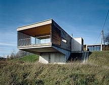 Residence Schnitzer-Bruch