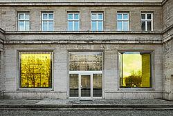Exhibition Wiener Gemischter Satz