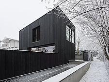 Residence 5W
