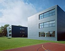 School Lauterach