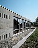 Theresienheim Lustenau