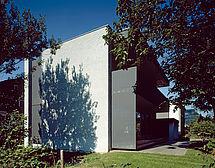 Residence Lauterach