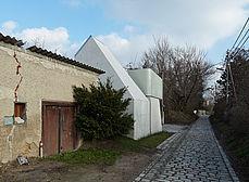 Presshaus Jöchl