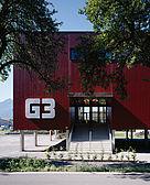 General Purpose Building G3