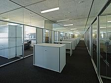 Office Wohnbauselbsthilfe Vorarlberg