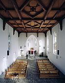 Church Kennelbach