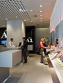 A1 Shop Kärntnerstrasse