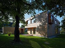 Residence Riedmann