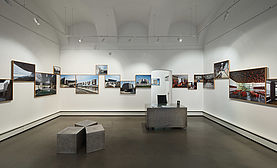 Exhibition > BULGARIA - another point of view