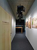 Architekturbüro Hammerer Architekten