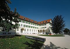 Social Center Schützengarten