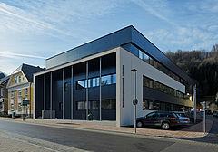 Bezirkshauptmannschaft Lilienfeld