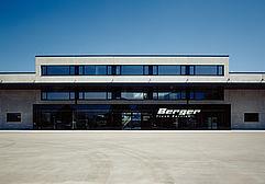 Truckservice Berger