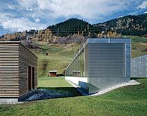 Arlberg Well.com
