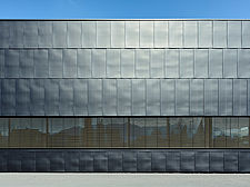 Röhmheld Stark Production Site