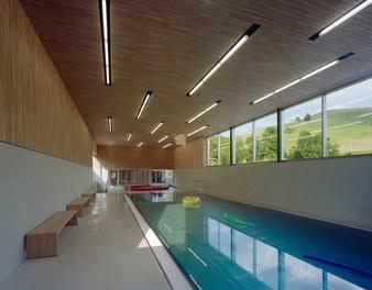 REKA Vacation Village - swimming pool