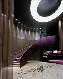 Casino Bregenz - foyer