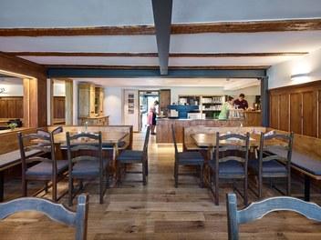 Gasthaus Stern - restaurant
