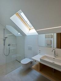 Tannahof - bathroom