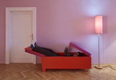 Apartment Schönbrunn - Stefan´s escape